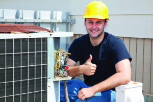 hvac-thumbs-up-working